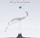 Tales of Eternal entities